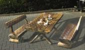 bench-picnic-street-art-illusion