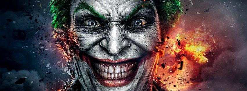 The-Joker-facebook-cover