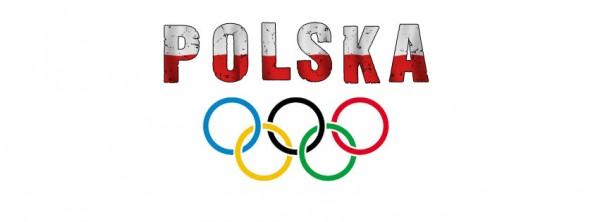 Support Polska!