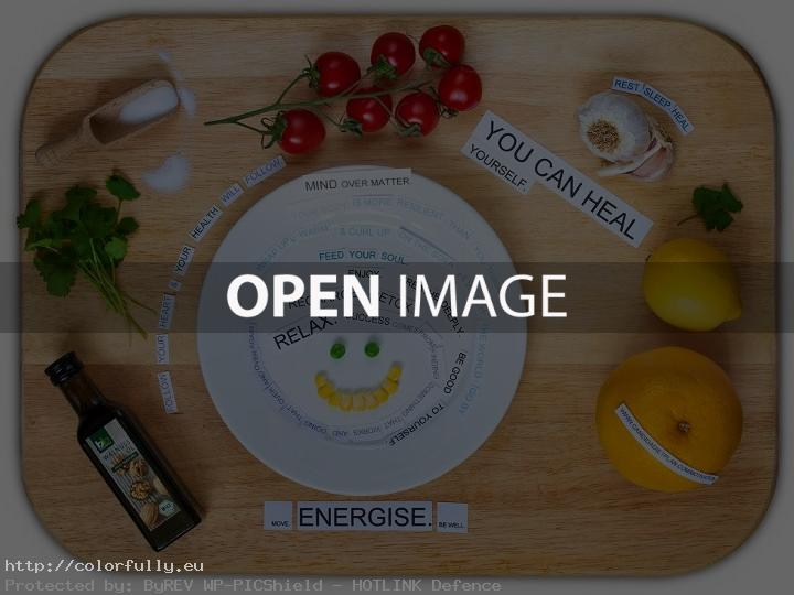 Breakfast recipe = Motivaion + Inspiration