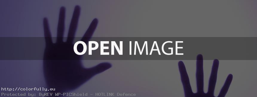 Hands – Help – Facebook Cover