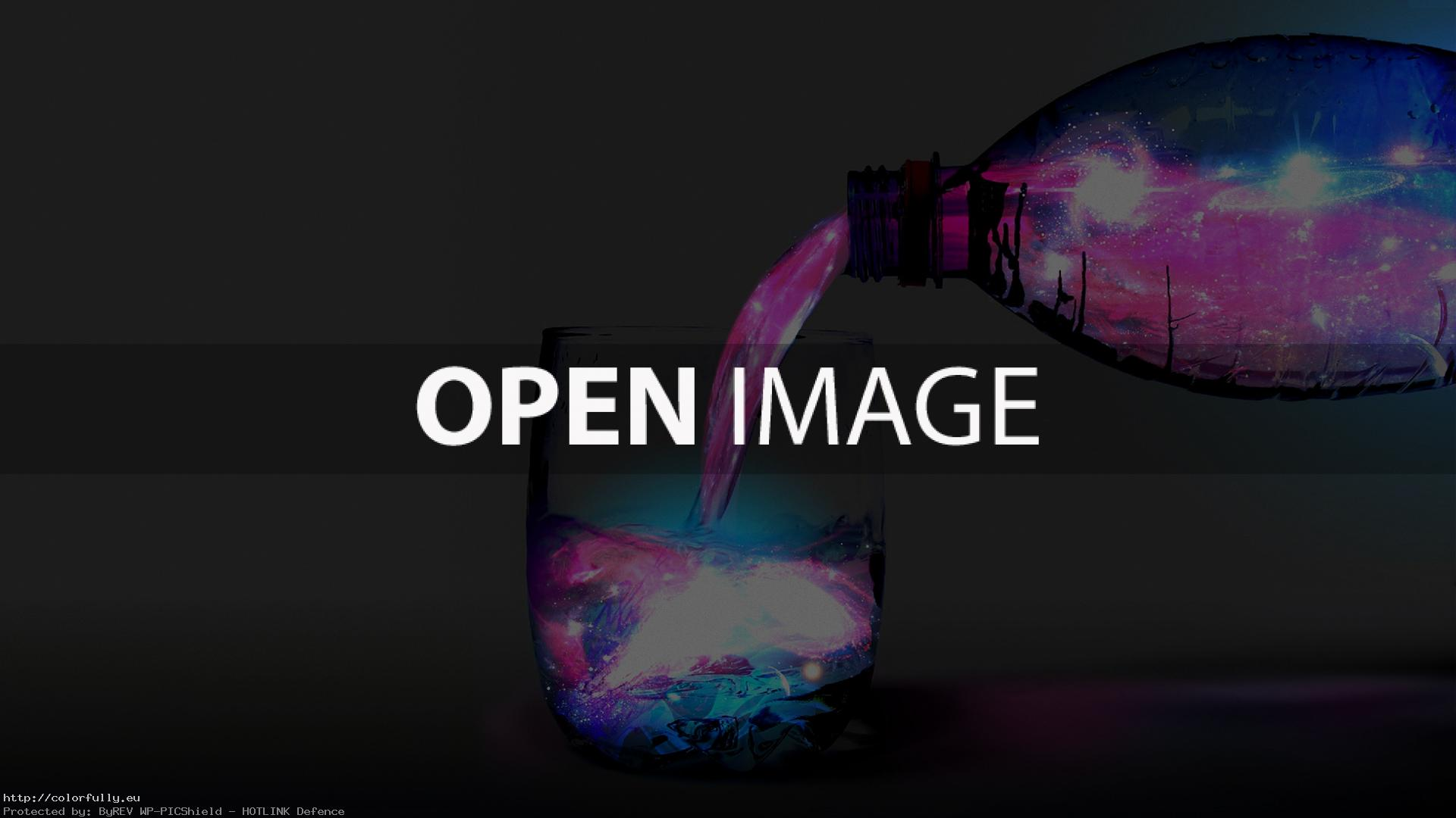 colorfully free facebook covers pink blue purple colorful drink