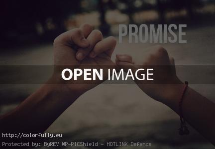 Learn! Serious Long Term Relationships: How to Make Commitment?