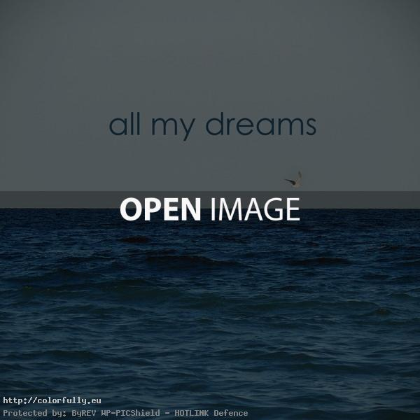 Colorfully 187 Free Facebook Covers 187 All My Dreams Hot Summer Beach Sea Girls Party Vacation