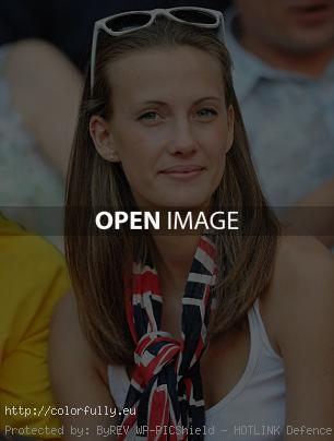 Beautiful english girl – Euro 2012
