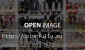shoes-high-heels-fashion-facebook-cover
