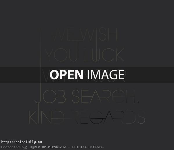 we-wish-you-luch-with-your-job-search-kind-regards