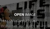 life-is-beautiful-facebook-cover
