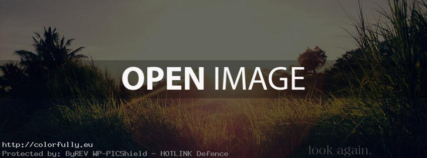 colorfully free facebook covers look again facebook cover
