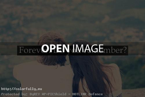 love-couple-boy-girl-remember-text-forever