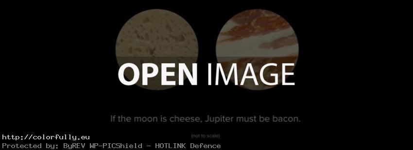moon-is-cheese-jupiter-is-bacon-free-facebook-covers