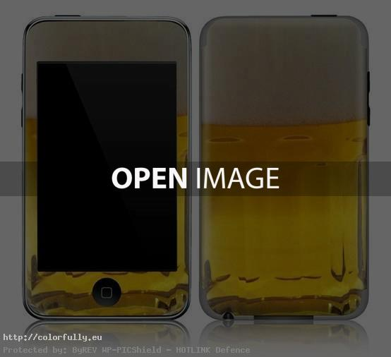 iphone-beer-cool-phone