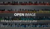 many-colorful-manicure-lacquer-facebook-cover