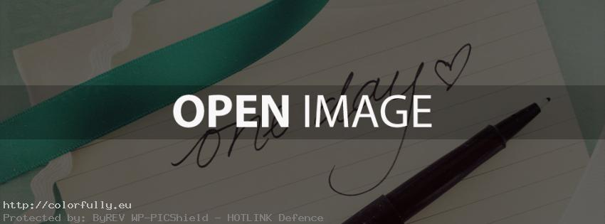 one-day-letter-facebook-cover
