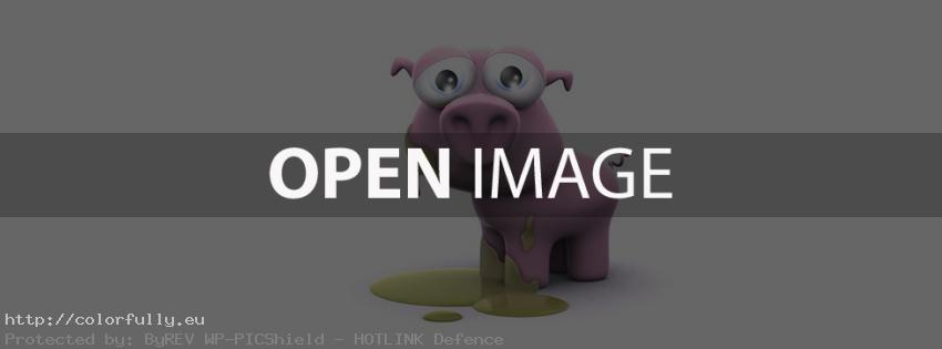 pink-pig-in-the-mud-facebook-cover