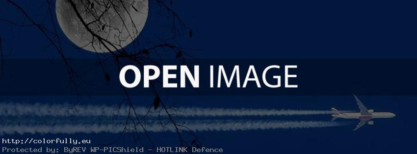 airplane-trip-facebook-cover