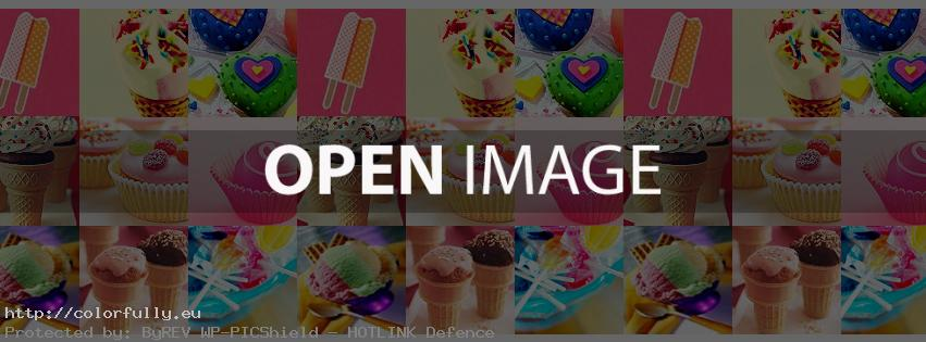 candy-and-dessert-collage-facebook-cover