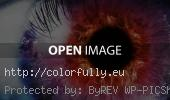 colorful-fire-eye-facebook-cover-timeline