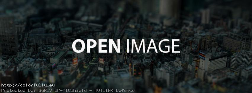 mini-city-blured-focus-micro-photography-facebook-cover