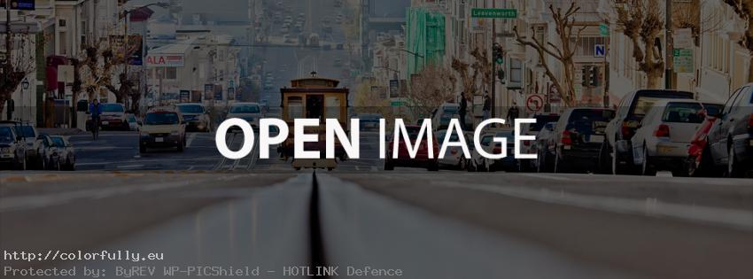rail-way-street-city-facebook-cover