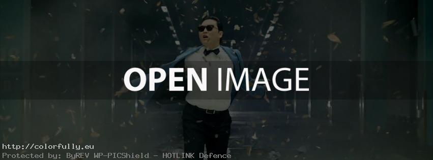 PSY-gangnam-style-facebook-cover