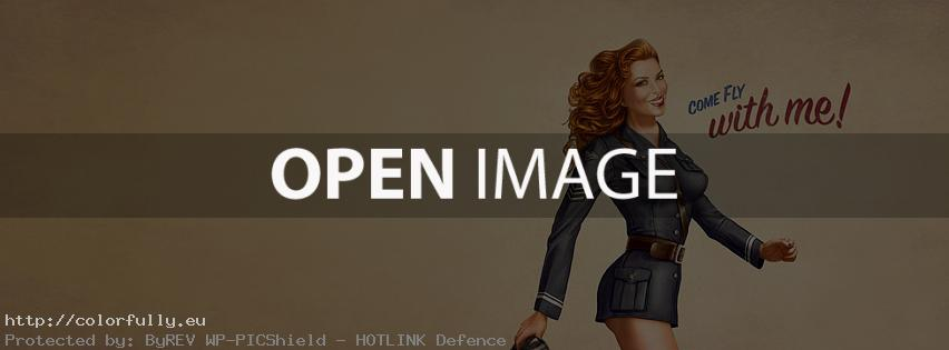 come-fly-with-me-sexy-girl-woman-pilot-facebook-cover