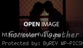 forever-together-couple-love-facebook-cover