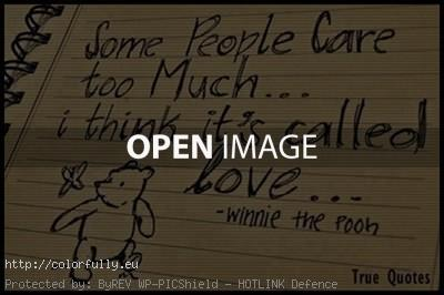 some-people-care-too-much-i-think-its-called-love-winnie-the-pooh