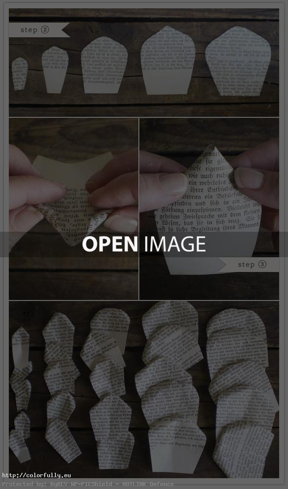 How to make paper flowers with newspaper gallery flower decoration how to make paper flowers with newspaper gallery flower decoration how to make paper flowers with mightylinksfo