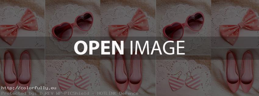 fashion-collage-sun-glasses-shoes-facebook-cover