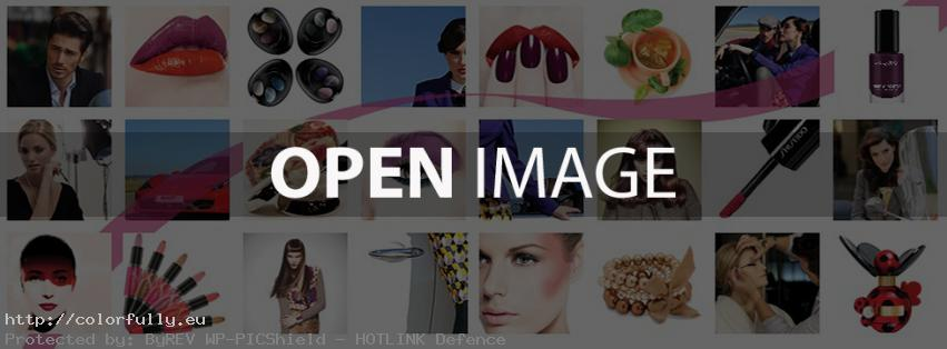 Lifestyle, fashion, Swag – Facebook cover