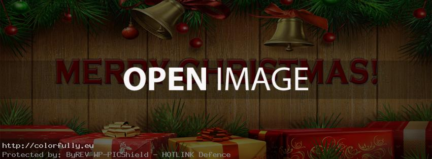 merry-christmas-facebook-cover-gifts-presents-tree-bells