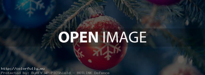 merry-christmas-tree-facebook-cover