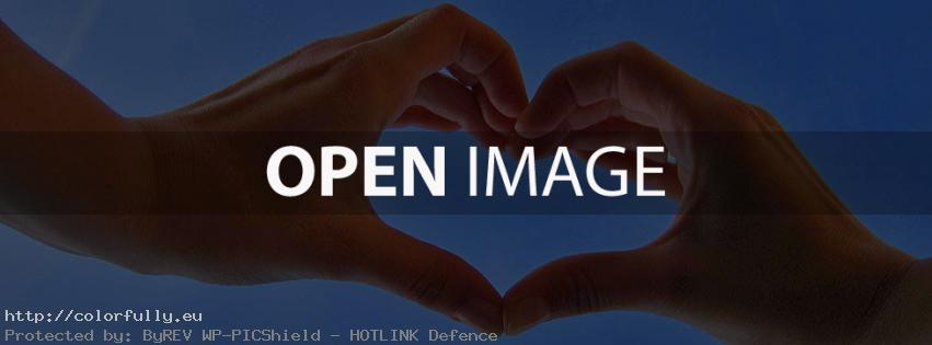 heart-from-hands-facebook-cover
