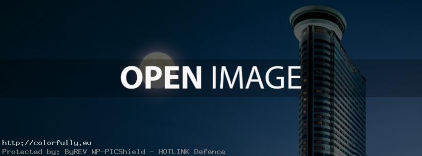 moon-and-skyscraper-facebook-cover