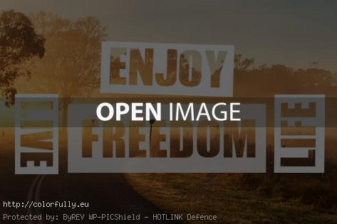 live-life-enjoy-freedom