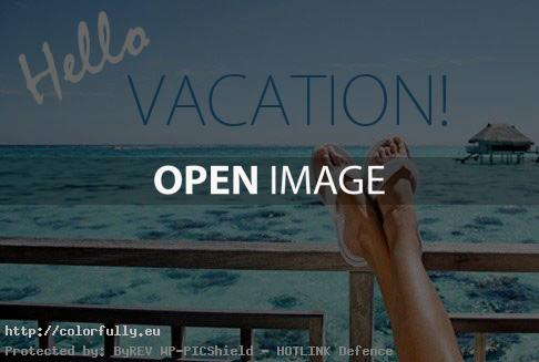 Vacation Quotes Colorfully Free Facebook Covers Hello Legs