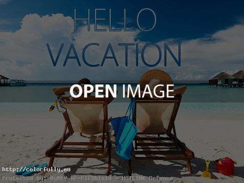 hello vacation quotes