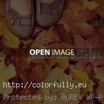 welcome october 150x150 Hello October   Top autumn images