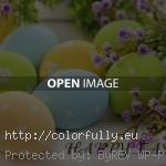 happy easter eggs image 150x150 Top six images Happy Easter plus wishes!