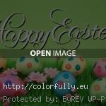 happy easter eggs image2 150x150 Top six images Happy Easter plus wishes!