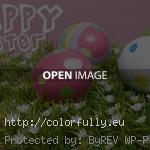 happy easter image1 150x150 Top six images Happy Easter plus wishes!