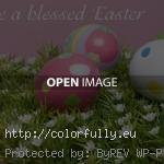 have a blessed easter 150x150 Top six images Happy Easter plus wishes!