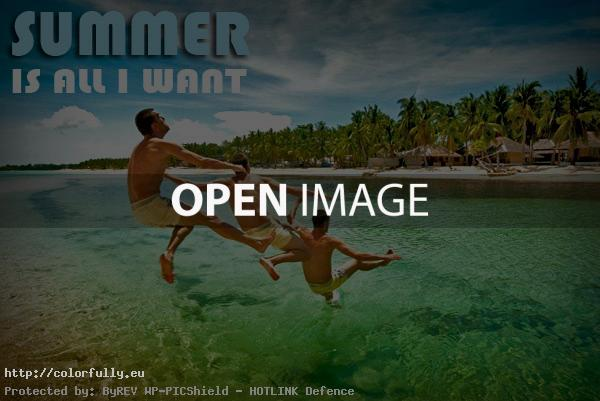 summer quote image
