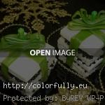 food gifts decoration 2 150x150 Christmas decorated food