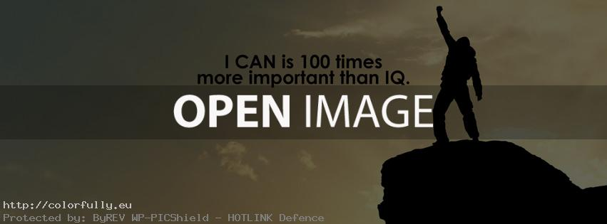 i can facebook-cover