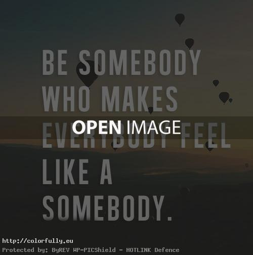 2 Nice life quotes