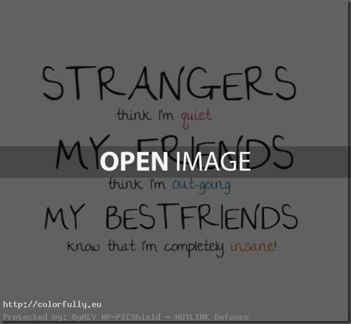 Quotes And Saying Images 2013 1 Nice life quotes