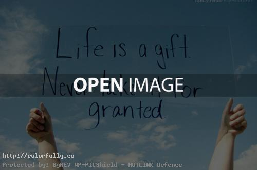 positive quotes Nice life quotes