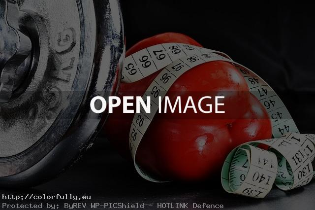 fitness 3167418 640 How to increase your appetite to gain muscle mass?